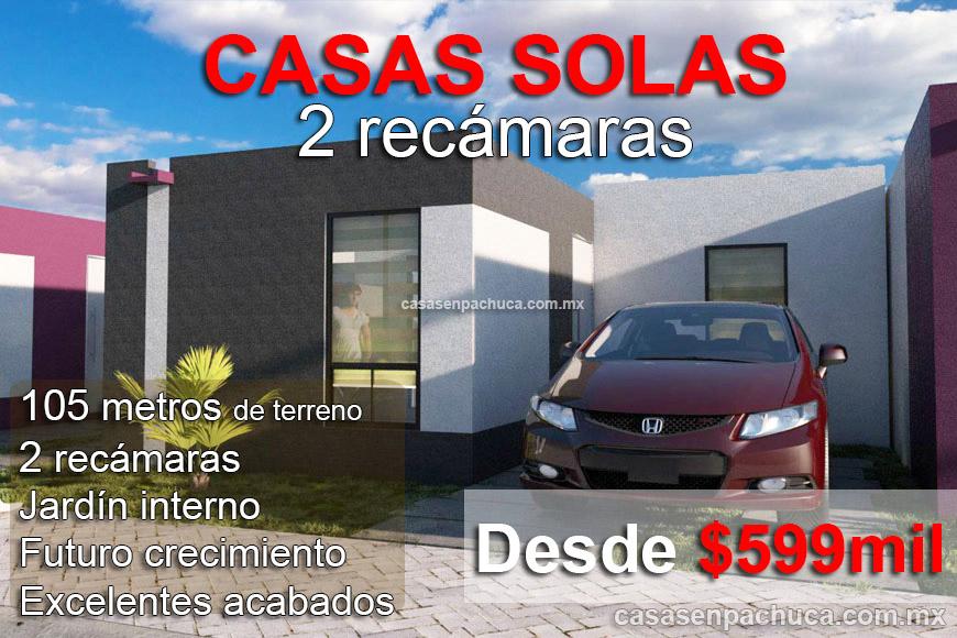 Casas Infonavit Pachuca : Venta de casa en pachuca infonavit fovissste issfam banjercito cfe