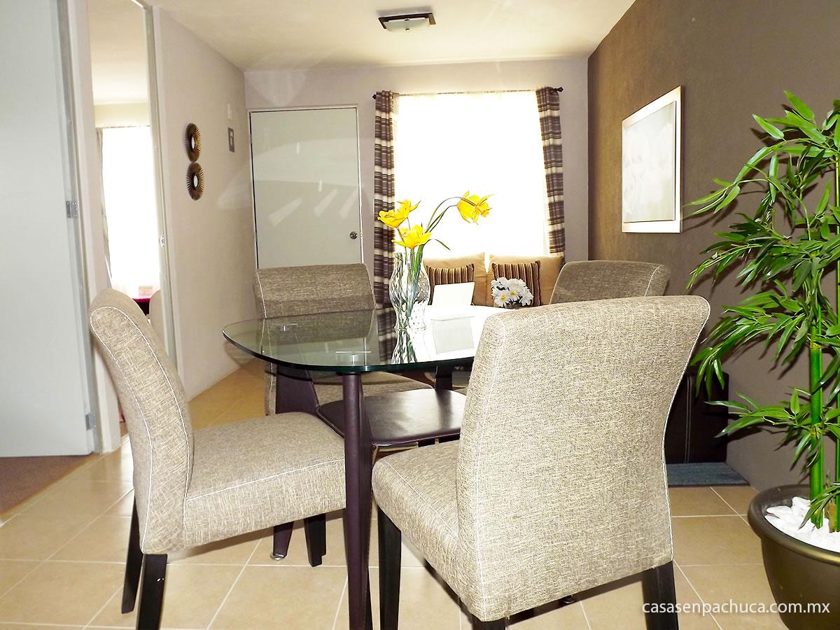 Casas Infonavit Interiores : Casas infonavit pachuca venta de casas económicas en pachuca