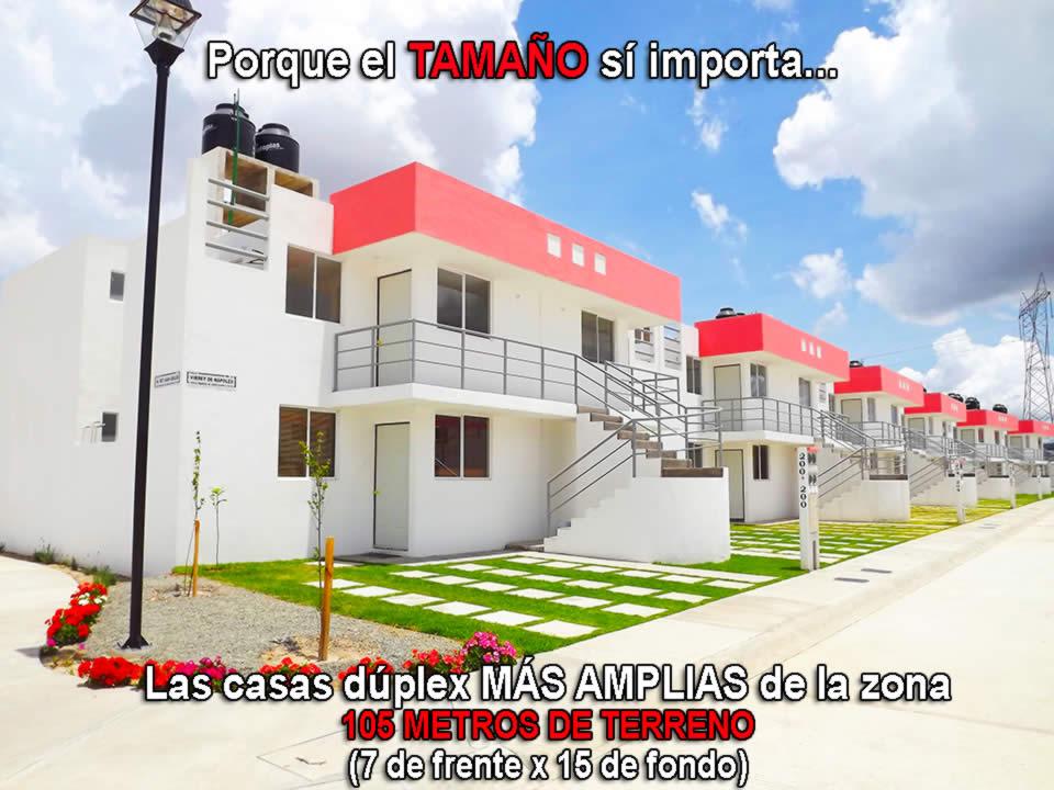 Casas Infonavit Pachuca : Casas infonavit pachuca remate casas en pachuca hidalgo en casas
