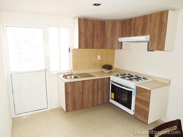 Casas infonavit venta de casas con cr dito infonavit a for Como remodelar una casa de infonavit